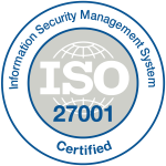 iso-27001_150.png