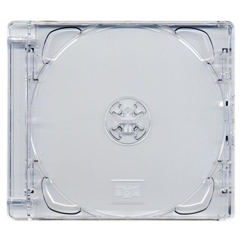 как картинки для коробок с дисками хаирова