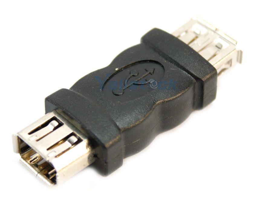 https://www.data-media.gr/photos/max/CAB-U019
