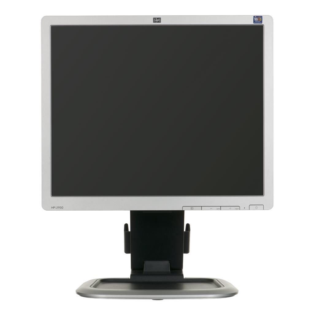 https://www.data-media.gr/photos/max/M-L1950-FQ