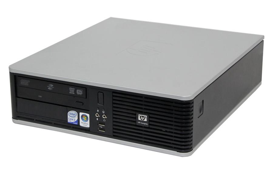 https://www.data-media.gr/photos/max/PC-504-SQR
